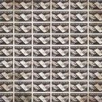 Air Mail - Priority