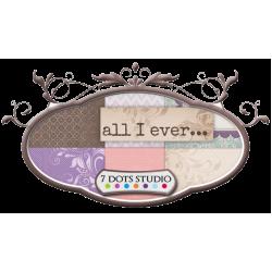All I Ever