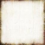 Domestic Goddess - White Appron
