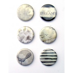 UmWowStudio - Dreamscapes - Oh So Dreamy Flair