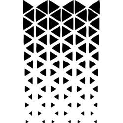 UmWowStudio - Dreamscapes - Triangle Fade Mask