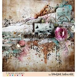 Romantic Love by Karolina Bukowska