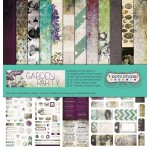 Garden Party - Collection Kit