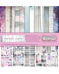 Northern Lights - Collection Kit