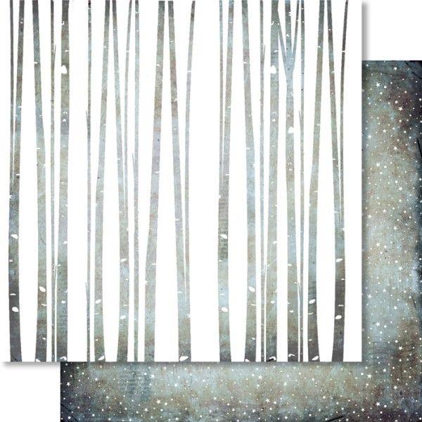Northern Lights - Frayed Knot