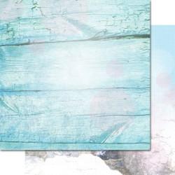 Verano Azul - Dazzle Me