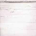 Verano Azul - White Plank