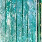 Verano Azul - Green Time