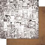 Writer's Block - Inkwell
